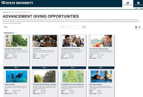 AdvancementScreenShot.JPG