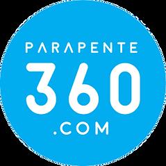 logo pp360.png
