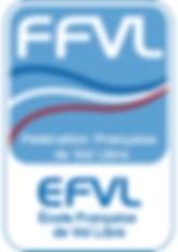 EFVL_quadri 2020.png
