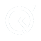 orider-logo-1455810716.jpg.png
