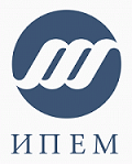 Промышленность России: итоги ноября 2020 года