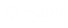 Monotone-myIOU logo_with tagline.png