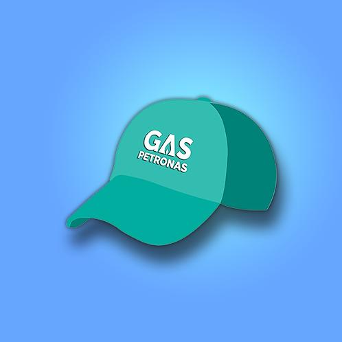 Petronas Branded Hat
