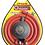 Thumbnail: LPG High Pressure Hose Set