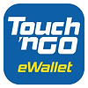 touch-n-go-ewallet-logo-CFCE2E1540-seeklogo.com.png