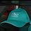 Thumbnail: Petronas Branded Hat