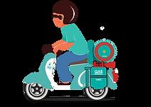 motorcycle_petronas.png