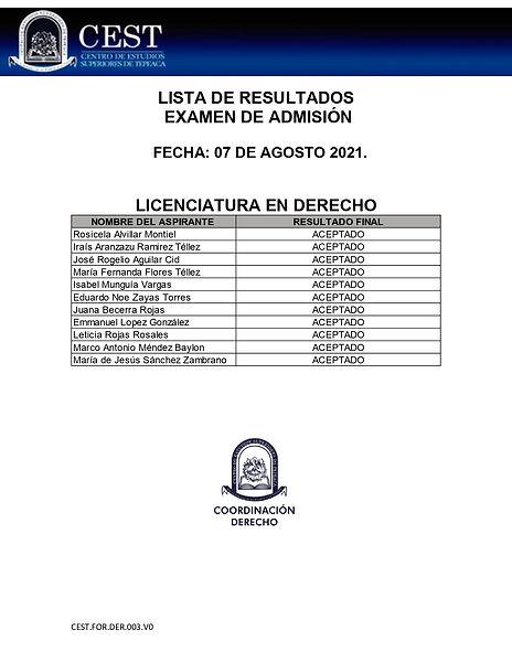 LISTA DE ACEPTADOS 7 DE AGOSTO 2021_page-0001.jpg
