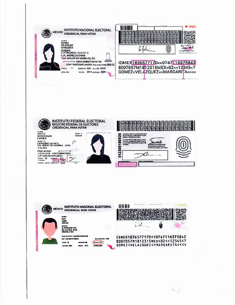 CONVOCATORIA 2021-2022 scan_page-0014.jp