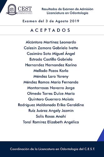aceptadosodonto-3deagosto.png