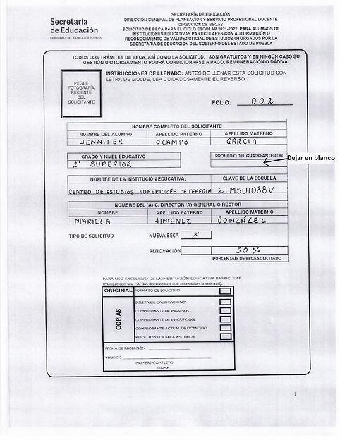 CONVOCATORIA 2021-2022 scan_page-0007.jp
