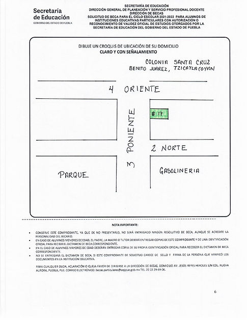 CONVOCATORIA 2021-2022 scan_page-0012.jp