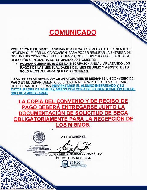 COMUNICADO-01.png