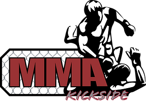 KICKSIDE MIXED MARTIAL ARTS