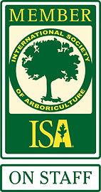 ISA_members_logo.jpg