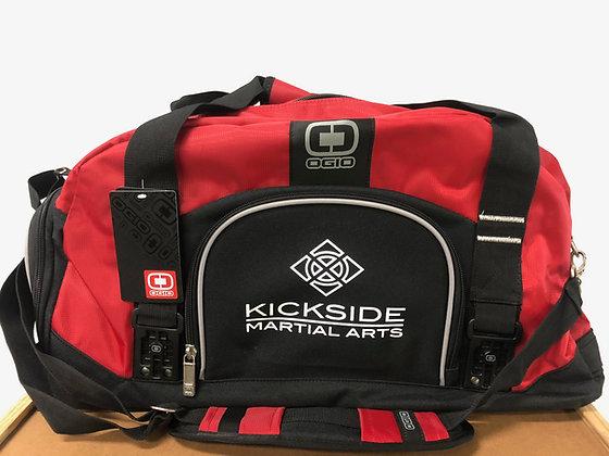 Kickside Gear Bag