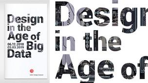 RED DOT Corporate Design, Editorial Design