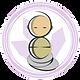 Logo Aux Esprits Zen vente minéraux produits ésotériques en ligne Morlaix Lannion