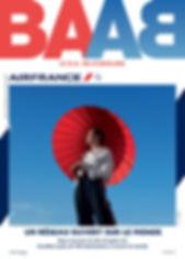 COUV-AIR-FRANCE-août-2020.jpg