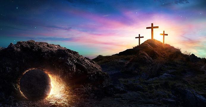 Holy week image.jpg