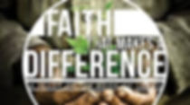 faith that makes a difference.jpg