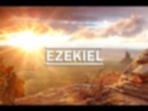 Book of Ezekiel.jpg
