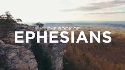 Ephesians study.jpg