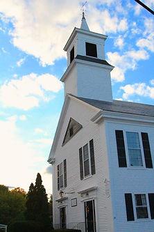 steeple in the sun.jpg