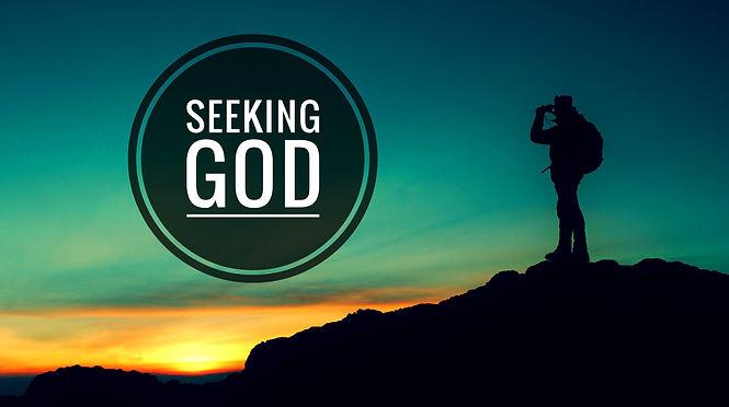 seeking God.jpg