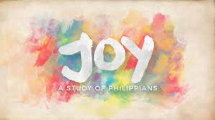 Joy a study of philippians.jpg