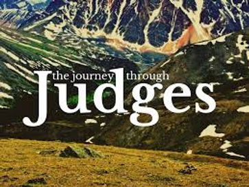 journey through judges.jpg