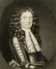 Rev. John Wise.jpg