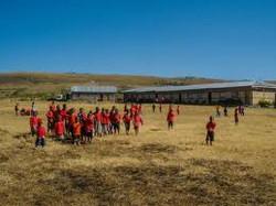 Gentle Bells, Kenya School.jpeg