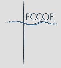 FCCOE logo 2015_edited_edited.png