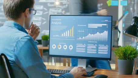 4 tendencias en la industria de la tecnología que no puede permitirse pasar por alto