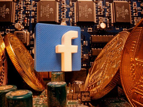 Moneda digital respaldada por Facebook, 'Libra', renombrada como 'Diem' en busca de aprobación