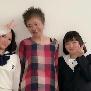 新・高校生ファイト!