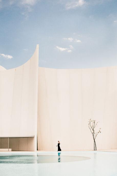 Arquitetura Concreta