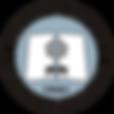 logo škole.png