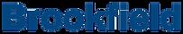 brookfield-logo.png