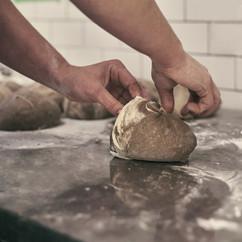 Hephotographes_culinary 76.jpg