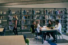 École_FL_26.jpg