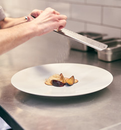 Hephotographes_culinary 91.jpg