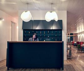 Hé_Fogoislandinn_Restaurant_22.jpg