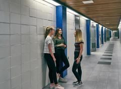 École_FL_135.jpg
