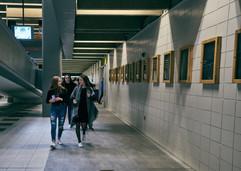 École_FL_81.jpg