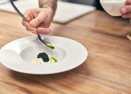 Hephotographes_culinary 71.jpg