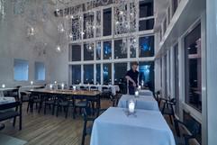 Hé_Fogoislandinn_Restaurant_4.jpg