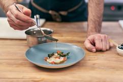 Hephotographes_culinary 72.jpg