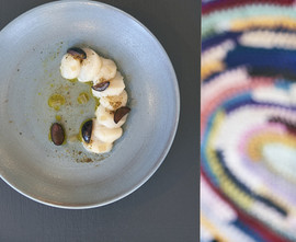 Hephotographes_culinary 62.jpg